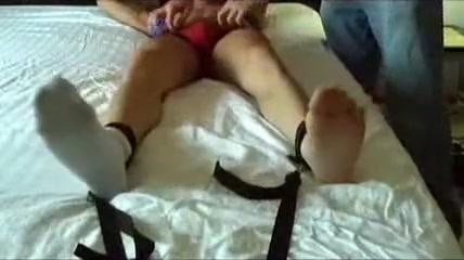 Few Steps For Fuck blonde fat mature plumper