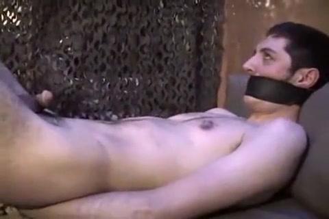 Bath Spank And Jack people having sex at work