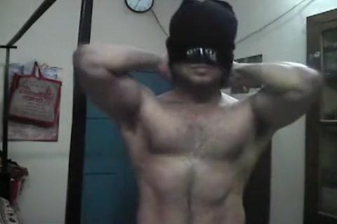 Amazing male in incredible hunks homo porn movie Slut Sex Clips