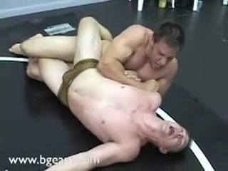 Incredible male in exotic sports gay porn movie Sreya hot boobs