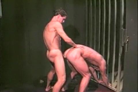 Load Warriors Bareback Sex Hot Ponb girl and monkey