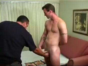 Str8 Gets Bj Camera on dildo inside pussy