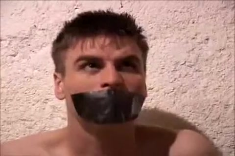 Incredible male in fabulous bdsm gay xxx clip fair & lovely india
