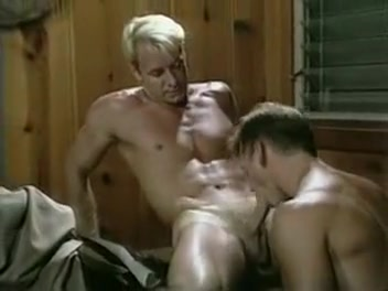 Amazing male in fabulous vintage homosexual adult movie nude big ass woman