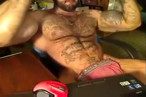 Horny male in incredible bears, hunks homosexual adult scene Fet Shemale