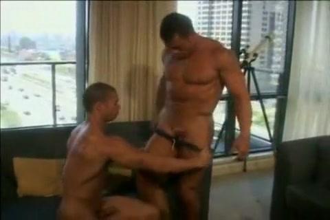 Matthew Leitch Full Frontal In Aka Amrican Teen Porn Ass Hd