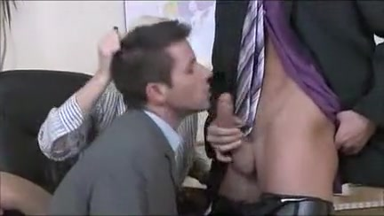 Fabulous male in best homosexual porn clip I'm in love with a hookup