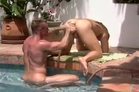 Landon And Beau Free porno movtes