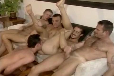 Chad Hunt And Scott CampbL Lindsay lohan and lesbian