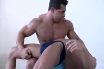 Fabulous male in incredible bdsm homosexual porn scene free punjabi sex sites