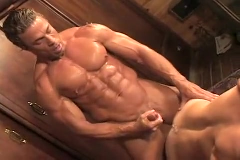 Fabulous male in amazing blowjob gay porn clip free rave girl porn videos