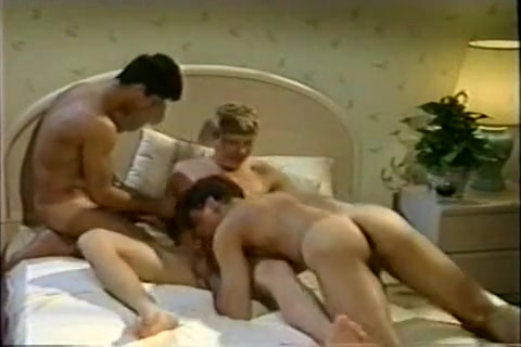 Incredible male in horny group sex, blowjob homo adult scene Shemale personals in atlanta