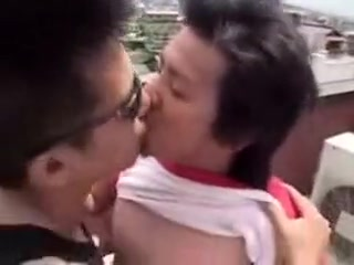 Horny male in fabulous asian homo adult scene Interracial bbw creampie porn