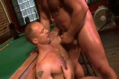 Best male in exotic blowjob, hunks homosexual sex movie Strapon Slave Videos