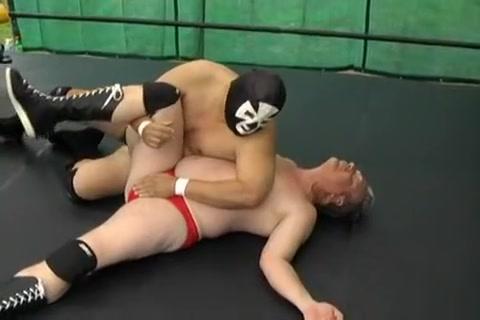 Best male in hottest sports gay porn scene Black bible testament hentai