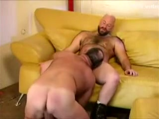 Amazing male in incredible fetish, bears gay sex movie hot naked mtv real world