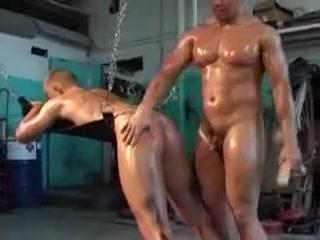 Best male in incredible homo porn clip Linda carter movie list