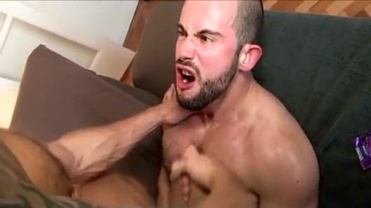 Super Big Load Lesbians having sex and making out