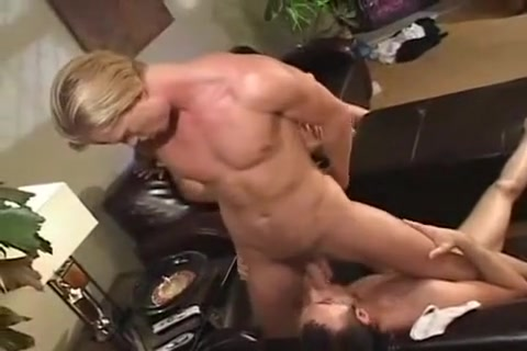 Exotic male in hottest group sex, frat/college gay adult scene God of war trophies guide
