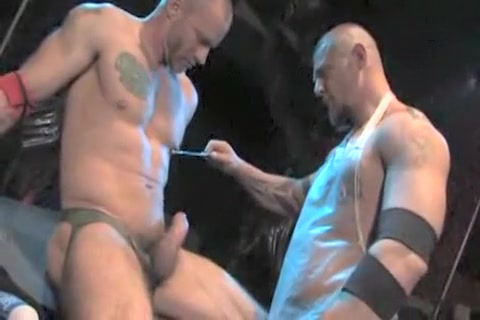 Exotic male in crazy fetish homosexual xxx scene spanish girl hot sex at beach