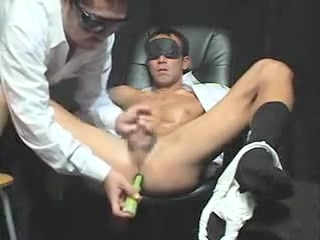 Fabulous male in hottest hunks, asian homo sex video Blind date in Roll