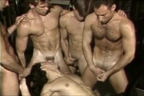 Juan Carlos Fucked fotos e video de sexo gratis