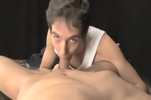 Incredible male in horny fetish homosexual sex movie Cinemax after dark girls