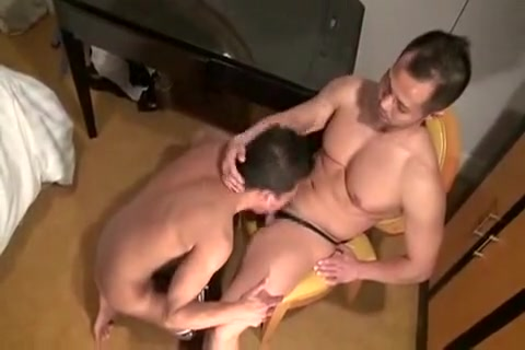 Amazing male in exotic asian, big dick homosexual adult scene Christian bale 2019 filme