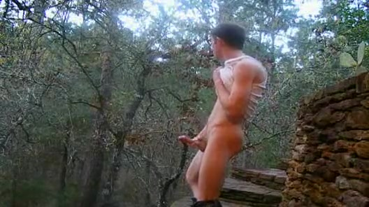 Cocky Straight Stud From Dc Wank On Cam How long in relationship to say i love you