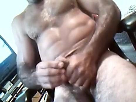 myself Adult big penis