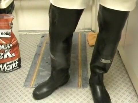 nlboots - westgate riverside waders jeans Best online dating sites australia