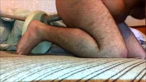 booty fuck Horny women in jhb