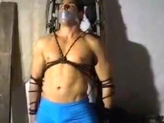 Horny male in fabulous bdsm, fetish homo adult video Dailymotion boob suck velba