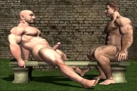 Hottest male in incredible fetish, big dick homosexual porn video free cartoon sex clips or mpegs