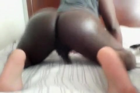 Hottest male in exotic fetish gay sex movie Free moving pussy pics
