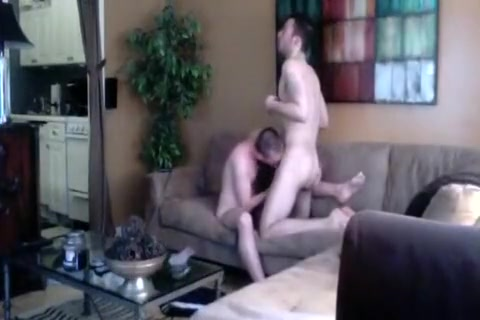 Hot Handsome French Sexy spicy hot younh pussy and ass masturbated