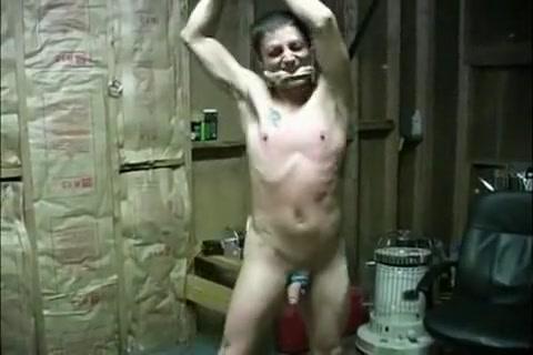Exotic male in fabulous bdsm, fetish homo xxx movie gratis porr sex film