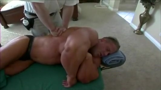Exotic male in amazing hunks gay sex clip Orgasm hypnosis podcast