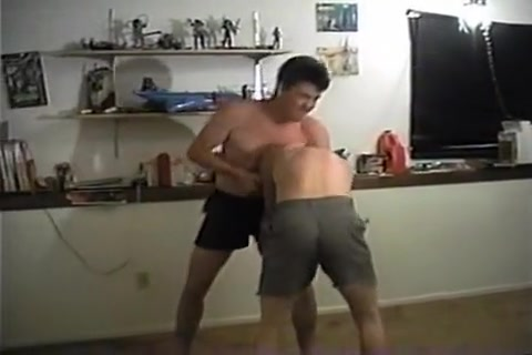 Incredible male in fabulous sports homosexual porn scene So i heard you're dating my ex