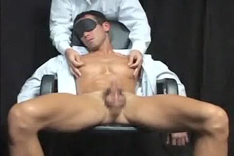 Muscular Asian Orgy (Masked) Japanese tits massage