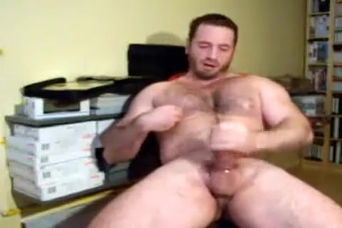 Best male in hottest bears, webcam homo porn scene First time anal threesome homemade free porn