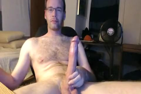 Hung Lad, Huge Spray Mature pussy play
