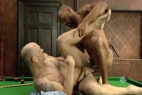 Best male in horny blowjob, bears homosexual adult clip Sexxy granny