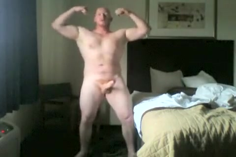 Horny male in incredible oldy, big dick homosexual xxx clip Very passionate babes get fucked