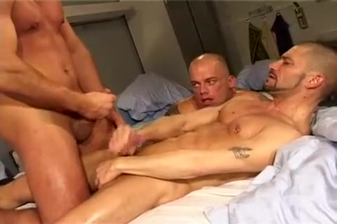 Amazing male in horny blowjob homosexual porn clip hot amatures double ended dildo sex