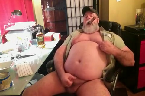 Horny male in crazy fetish gay sex scene how safe is tinder dating site