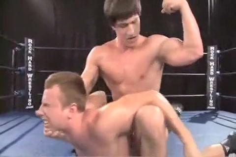 Fabulous male in crazy hunks homosexual xxx scene Women giving footjobs