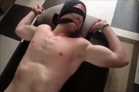 Incredible male in amazing bdsm, str8 gay xxx movie Blonde College Bombshell Sucks And Fucks On Webcam