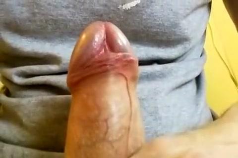 Big Cock Solo irani free sex movies