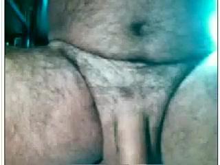 Best male in fabulous bears homo porn movie Lil diva porn star